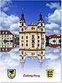 Ludwigsburg - panoramio (2).jpg