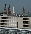 Ludwigshafen, Germany - panoramio - Immanuel Giel (15).jpg
