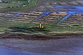 Luftaufnahmen Nordseekueste 2012-05-by-RaBoe-075.jpg