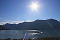 Lugano lake.jpg