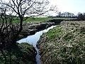 Luggie Water - geograph.org.uk - 1801587.jpg
