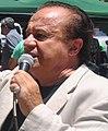 Luis Dimas (cropped).jpg