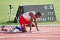 Luis Manuel Galano - 2013 IPC Athletics World Championships.jpg