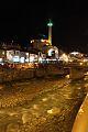 Lumbardhi i Prizrenit.jpg