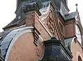 Lutherkirche Chemnitz-Harthau. Bild 42.JPG