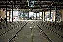 Luxembourg, CRM tram (7).jpg