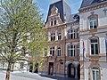 Luxembourg, bâtiment Mansfeld (2).jpg
