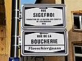 Luxembourg, rue Sigefroi - rue de la Boucherie.jpg
