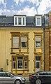 Luxembourg 39 rue Jean l'Aveugle 01.jpg