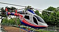 Luxembourg Air Rescue (MD 900 Explorer) LX-RHC.jpg
