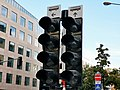 Luxembourg Traffic signal double black (101).jpg