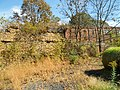 Luxor PA Remains of Coal Tipple.jpg