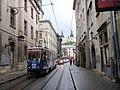 Lviv Old Town - panoramio.jpg