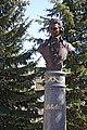 Lvov's Monument in Torzhok.jpg