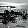 Lyme Regis- .u.k.JPG