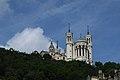 Lyon, Notre-Dame de Fourvière (19.) (42694636591).jpg