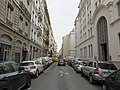 Lyon 2e - Rue du Plat (janv 2019).jpg
