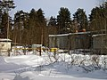 Lyovintsy, Kirovskaya oblast', Russia, 612079 - panoramio (52).jpg