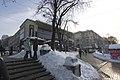 Lypky, Kiev, Ukraine - panoramio (50).jpg