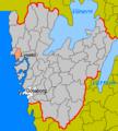 Lysekil kommun.png