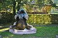 Märchenbrunnen (Jugendbrunnen), 1904-1905, Max Blondat - 2014-09-26 - Bild 10.JPG