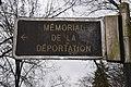 Mémorial de la Déportation (Luxembourg) - Bahnhof Hollerich 01.jpg
