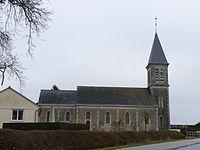 Ménil-Erreux - Église Saint-Martin - 1.jpg