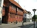 Møntergården (Museum) - panoramio.jpg
