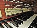München-Giesing, St. Helena (Schuster-Orgel) (9).jpg