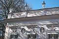 München-Nymphenburg Amalienburg 572.jpg