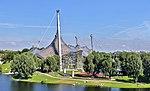 München - Olympisches Schwimmstadion1.jpg