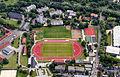 Münster, Sportanlage der Universität -- 2014 -- 8370.jpg