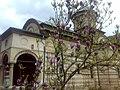 Mănăstirea Cozia-VL-II-a-A-09697 (4).jpg