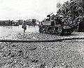 M3 tank on Mbanika island 1944.jpg