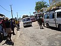 MADAGASCAR SOFIA.jpg