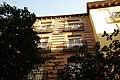 MADRID E.S.U. ARTECTURA-CALLE POSTAS - panoramio (3).jpg