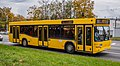 MAZ-103 (Minsk) 38717.jpg
