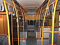 MAZ 205 interior - rear.jpg