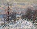 MB-Mon-19 Monet Ortseingang-von-Giverny-im-Winter 1.jpg