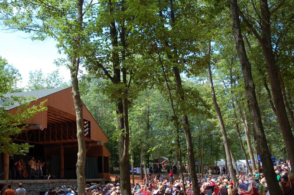MBOTMA Festival2008