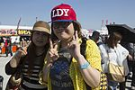 MCAS Iwakuni Friendship Day 2016 160404-M-QA315-024.jpg