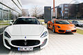 MC Stradale vs. LP-560 - Flickr - Tom Wolf - Automotive Photography.jpg