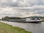 MD-Kanal Schiff KVB Combination+Ferres II 17RM0587.jpg