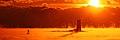 ME - Whaleback Light - Kittery ME 03.jpg