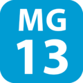 MG-13 station number.png