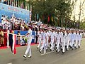 MILAN 2018 - International City Parade - 12.jpg