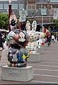 MIffy Art Parade (32101611805).jpg