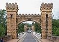 MK-02323 Hampden Bridge (Kangaroo Valley).jpg
