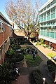 MLC School, Burwood, Sydney.jpg