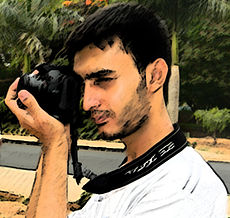 MMK profile pic.jpg